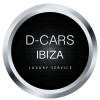 Ibiza Airport Shuttles- Ibiza Transfers – Ibiza Driver on Demand Car Rental