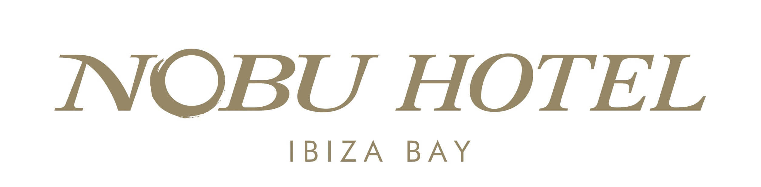Nobu Hotel Ibiza Bay - D-Cars Airport and Transfers with Range Rover